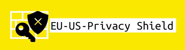 Datensicherheit im digitalen Handel