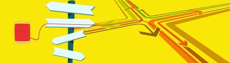 Webdesign_Markenmanagement.jpg