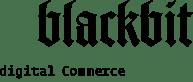 bb-logo_neg