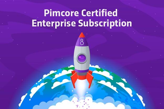 Blackbit is part of the new Certified Enterprise Subscription Integrator program