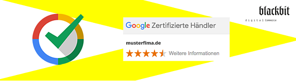 DC_Google_zvz_haendler.png
