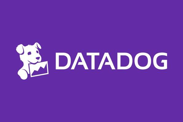 Der Monitoring-Dienst von Datadog ist im Blackbit Hosting-Service enthalten