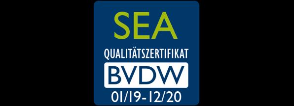 BVDW-SEA-zertifikat-2019schwarz2
