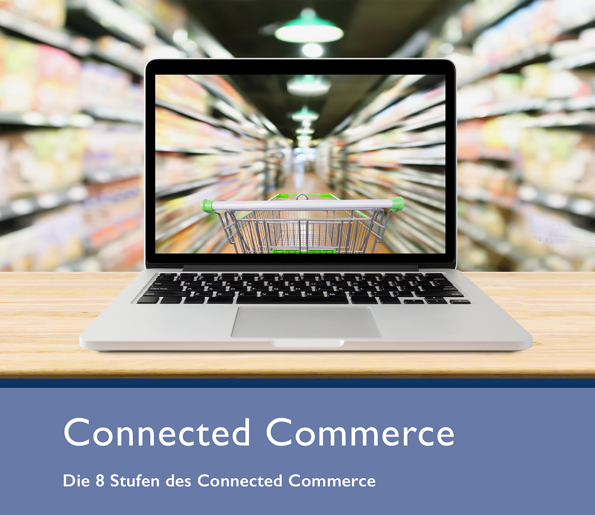 BVDW_Connected_Commerce2