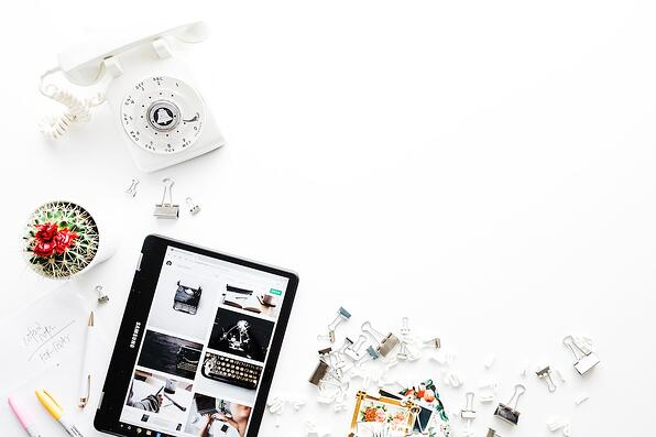 Efficient content marketing How to inspire your customers with content recycling