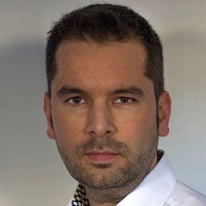 Peter Mähner, magnalister