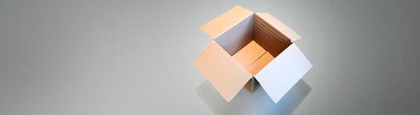 Das neue Verpackungsgesetz für Online-Händler
