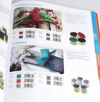 Windhager Gartenkatalog erstellt mit Pimcore Web-to-Print-Lösung