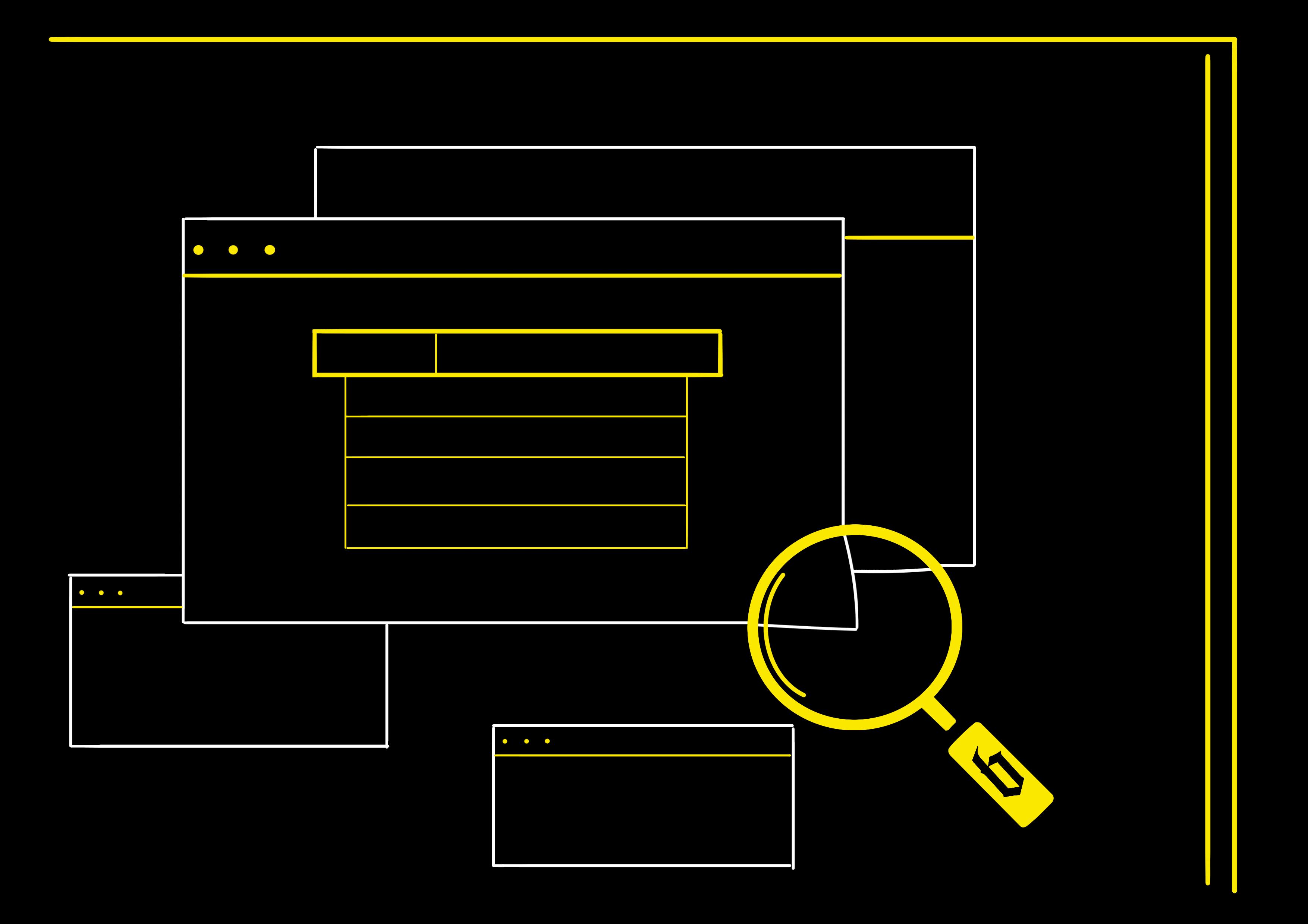 Page Experience: Ein neuer Google Ranking-Faktor wirkt sich auf Ihre Platzierung in der Suchmaschine aus.