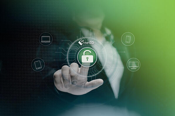 Privacy Center netID