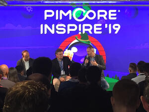 pimcore-award-2019-3