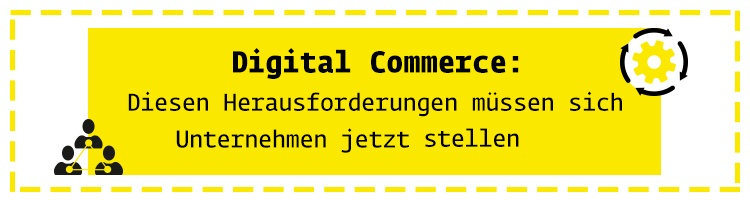 DIGITAL COMMERCE LÖST E-COMMERCE AB