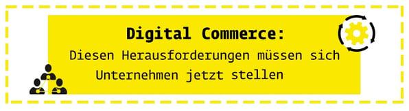 Digital_Commerce_Header_2.jpg