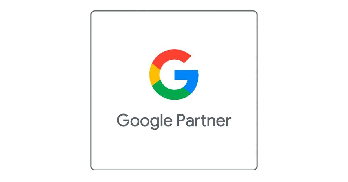 Blackbit ist vorab zertifzierter Google Partner