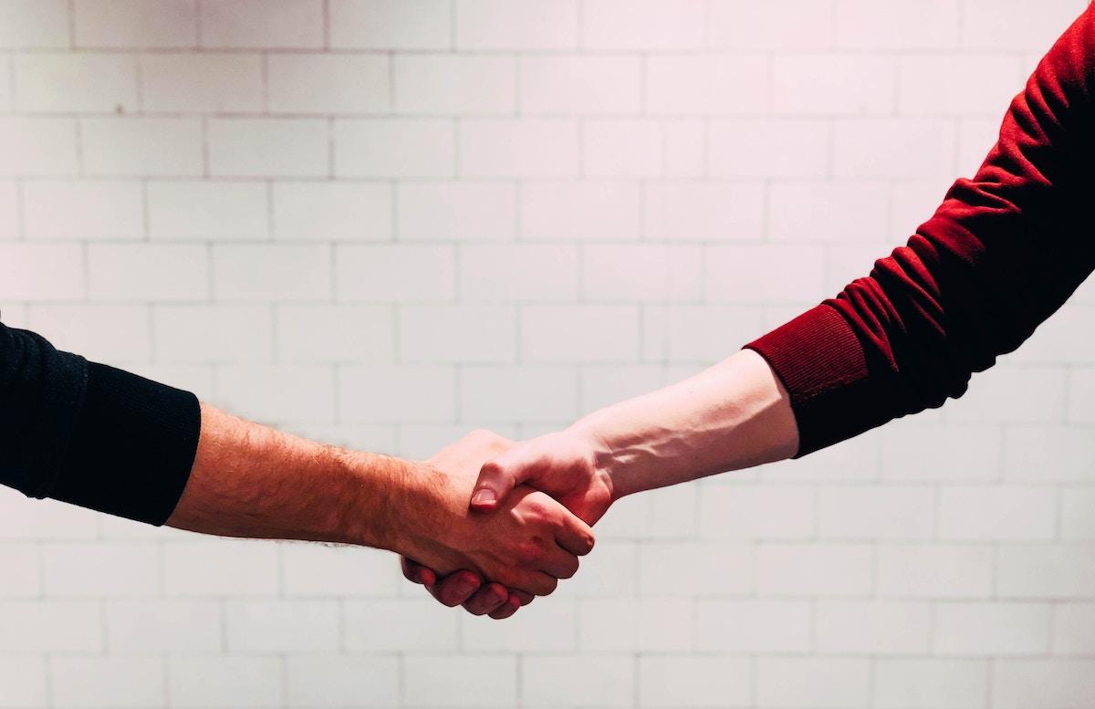 Kundenbindung vs. Kundenakquise – Blackbit digital Commerce