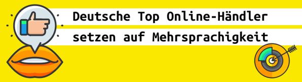 Banner_Mehrsprachigkeit.png