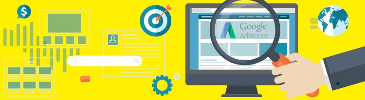 Smart Display von AdWords verändert den Digital Commerce.