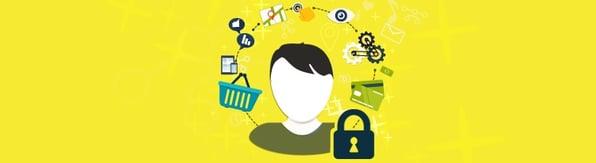 Bei fehlender Datenschutzerklärung droht die Abmahnung