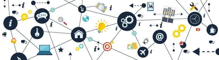 Internet of Things: IT-Security und Datenschutz - Blackbit