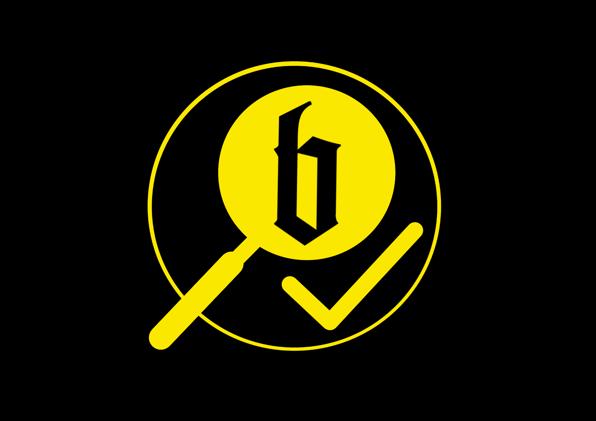 Mit Blackbit werden Sie gefunden – dank SEA und SEO Service.