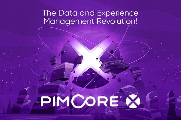 Pimcore X ist da - das Wichtigste zur neuen Version