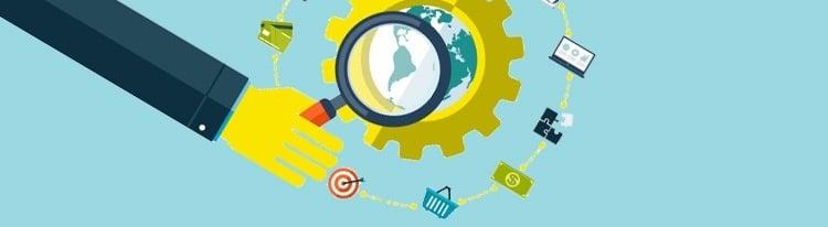Suchmaschinenoptimierung: aktuelle SEO Dos & Don'ts unter der Lupe - Blackbit