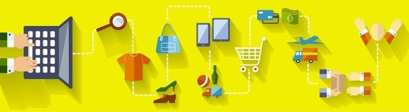 6 tips for SEO optimized websites