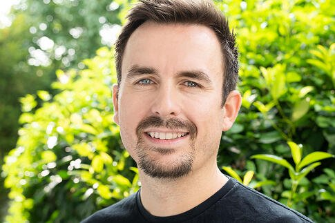 Alexander Bretfeld is Digital Consultant at Blackbit